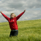 Funktionelle Entspannung - Entspannte Muskeln, tiefer Atem